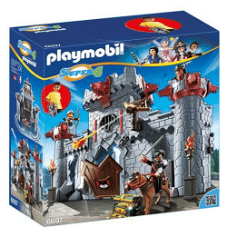 chateau-playmobile