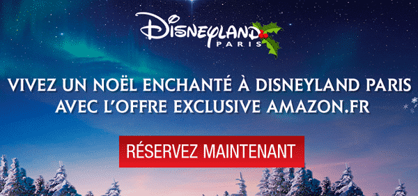 disneyland-billet-en-promo-sur-amazon