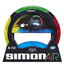 jeu-simon-air