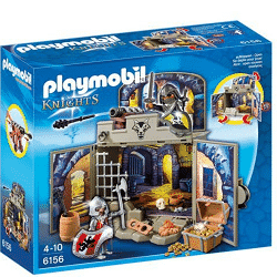 playmobile-chevalier