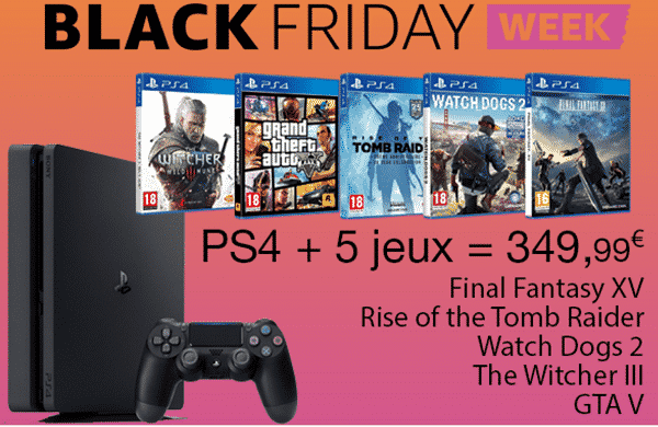 ps4-black-friday-amazon