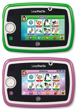 tablette-leafrog
