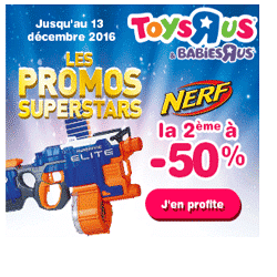 toy-rus-promo-superstar-noel