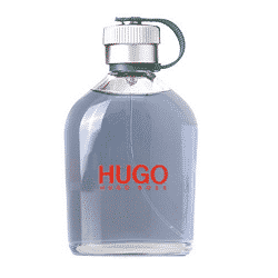 Parfum Hugo Boss en promotion