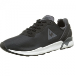 Basket Le Coq Sportif Lcs R Xvi Tech à 28.5 € sur Amazon