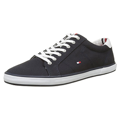 Sneaker Tommy Hilfiger en promotion à 33 € sur Amazon