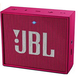 Enceinte JBL portable Bluetooth à 19.90 € sur Amazon