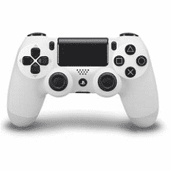 Manette PlayStation 4 DualShock 4 à 39,35 €