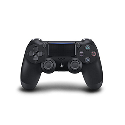Manette PlayStation 4 DualShock 4 V2 à 39,90 €