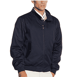 Blouson Teddy Smith en promotion sur Amazon