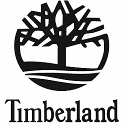 Black Friday Timberland : 30% de réduction sur tout le site