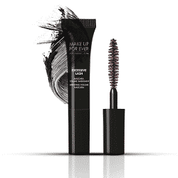 Échantillon Sephora : mascara Make Up For Ever gratuit en magasin (aucune obligation d'achat)