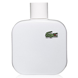 Parfum Lacoste L.12.12 (100 ml) à 36 € au lieu de 70 €