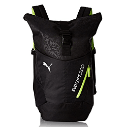 Sac à dos Puma Speed en promotion sur Amazon (-65%)