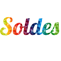 Notre sélection des meilleurs bons plans des soldes d'hiver 2019
