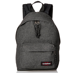 Sac à dos Eastpak en promotion à 16,05 € au lieu de 45 € sur Amazon