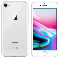 iPhone 8 64 Go à 639 € sur Ebay (via code promo)