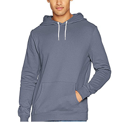 Sweat New Look en promotion à 7,68 € au lieu de 28 € sur Amazon