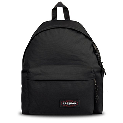Sac à dos Eastpak à 22 € au lieu de 55 € sur Amazon (-60%)