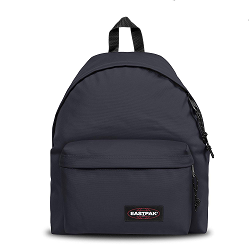 Sac à dos Eastpak à 26 € au lieu de 50 € sur Amazon (-47%)