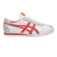 Basket Asics Onitsuka Tiger Corsair en promotion à 36 € sur le site officiel (via code promo)