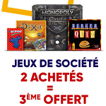 Les bons plans promotions, ventes flash et code promo du 6 avril 2019