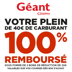 Les bons plans promotions, ventes flash et code promo du 18 avril 2019