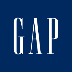 GAP Black Friday
