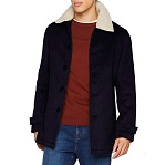 Manteau Springfiled en promotion