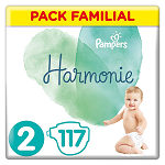 Pack Pamper en promotion