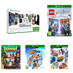 Pack xbox pas cher