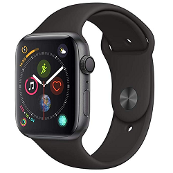 Apple Watch Serie 4 en promotion