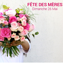 Les bons plans promotions, ventes flash et code promo du 25 mai 2019