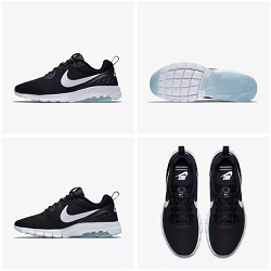 Air Max Low Motion en promotion