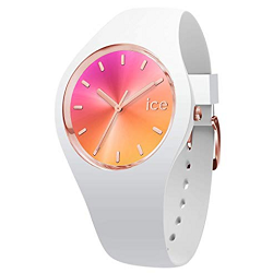 Montre Ice Watch en promo