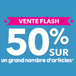 Les bons plans promotions, ventes flash et code promo du 5 juin 2019