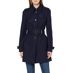 Trench Coat Tommy pas cher