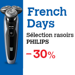 French Day Philips