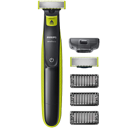 Rasoir Philips One Blade en promotion
