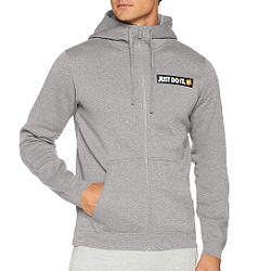 Sweat Nike Just Do It à petit prix