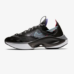 Basket Nike n110 black friday promo
