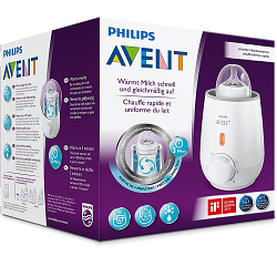 Les bons plans promotions du dimanche 17 novembre 2019 (Philips Avent, Remington, JBL..)
