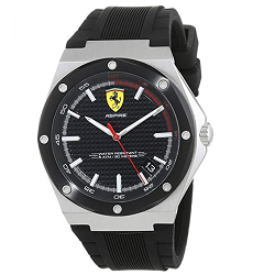 Montre Ferrari en promotion
