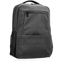 Sac à dos pour pc portable en vente flash Amazon