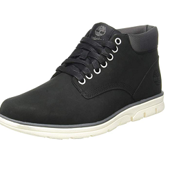 Chaussure homme Timberland en promotion black friday
