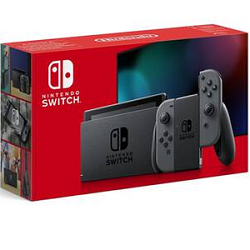 Les bons plans promotions du mardi 3 décembre 2019 (Nike, Nintendo, Amazon, Black+Decker, Adidas…)