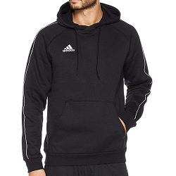 Sweat Adidas en promotion