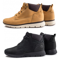 Chaussure Timberland en promotion