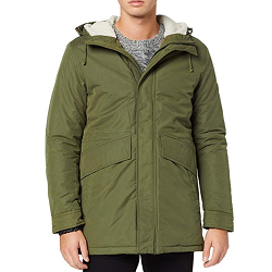 Manteau Jack & Jones pas cher