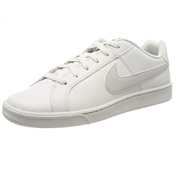 Nike Royale en promotion